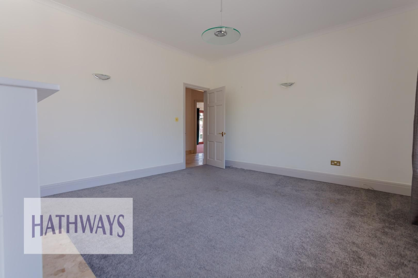 4 bed house for sale in Station Road 25