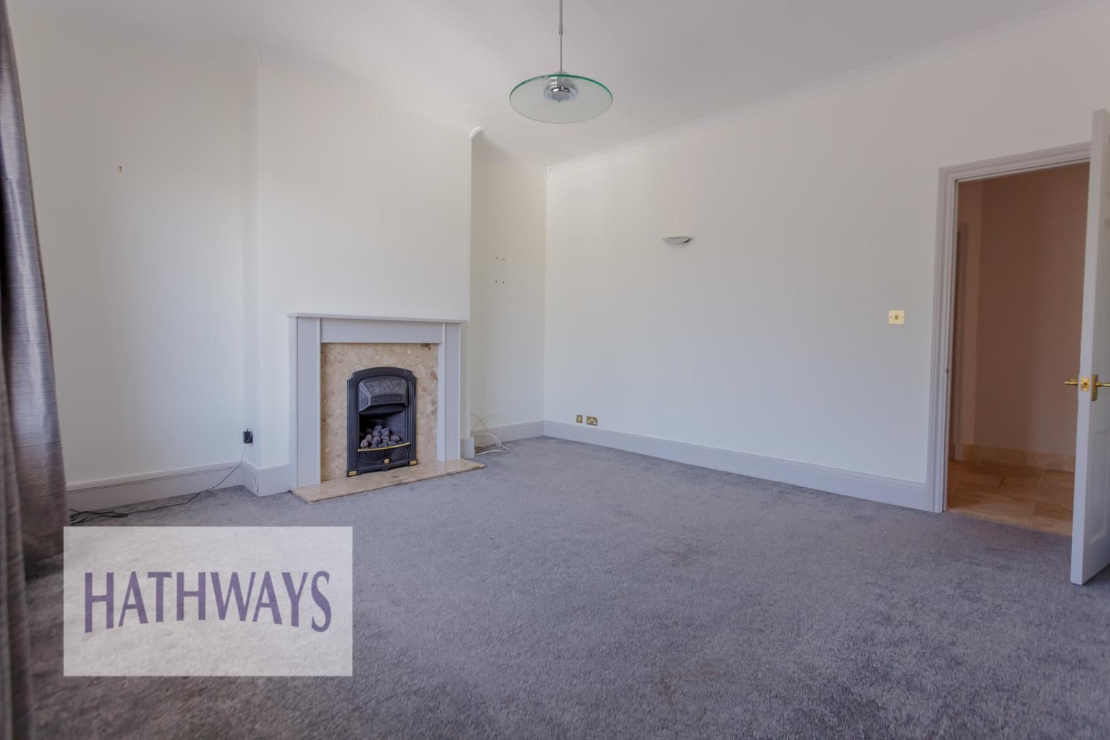 4 bed house for sale in Station Road 26