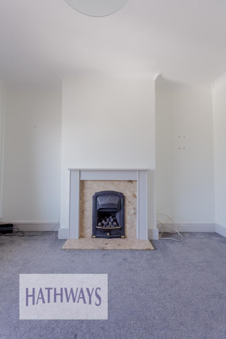 4 bed house for sale in Station Road 27