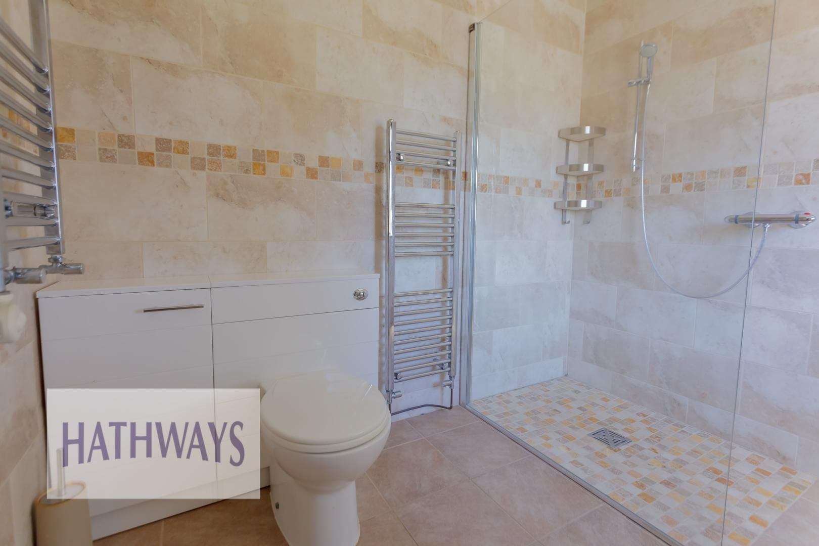 4 bed house for sale in Station Road  - Property Image 29