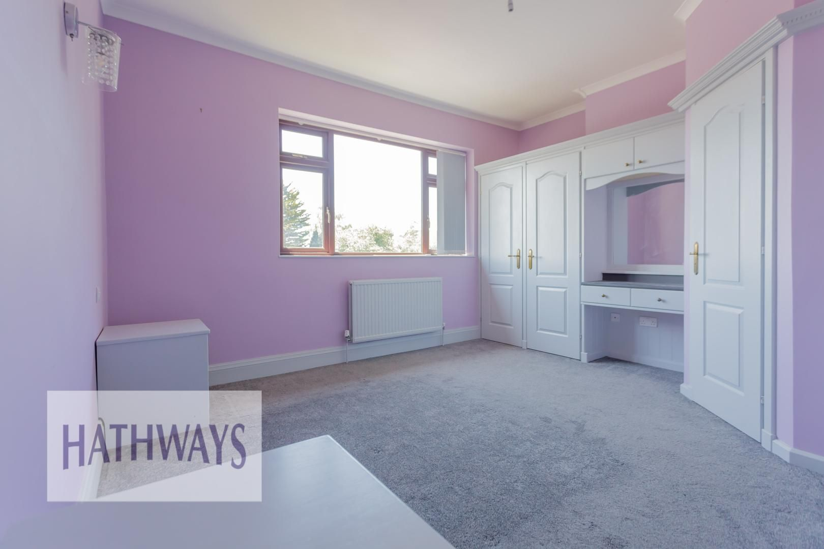 4 bed house for sale in Station Road 34