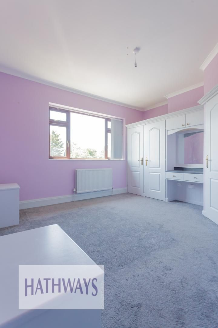4 bed house for sale in Station Road  - Property Image 35