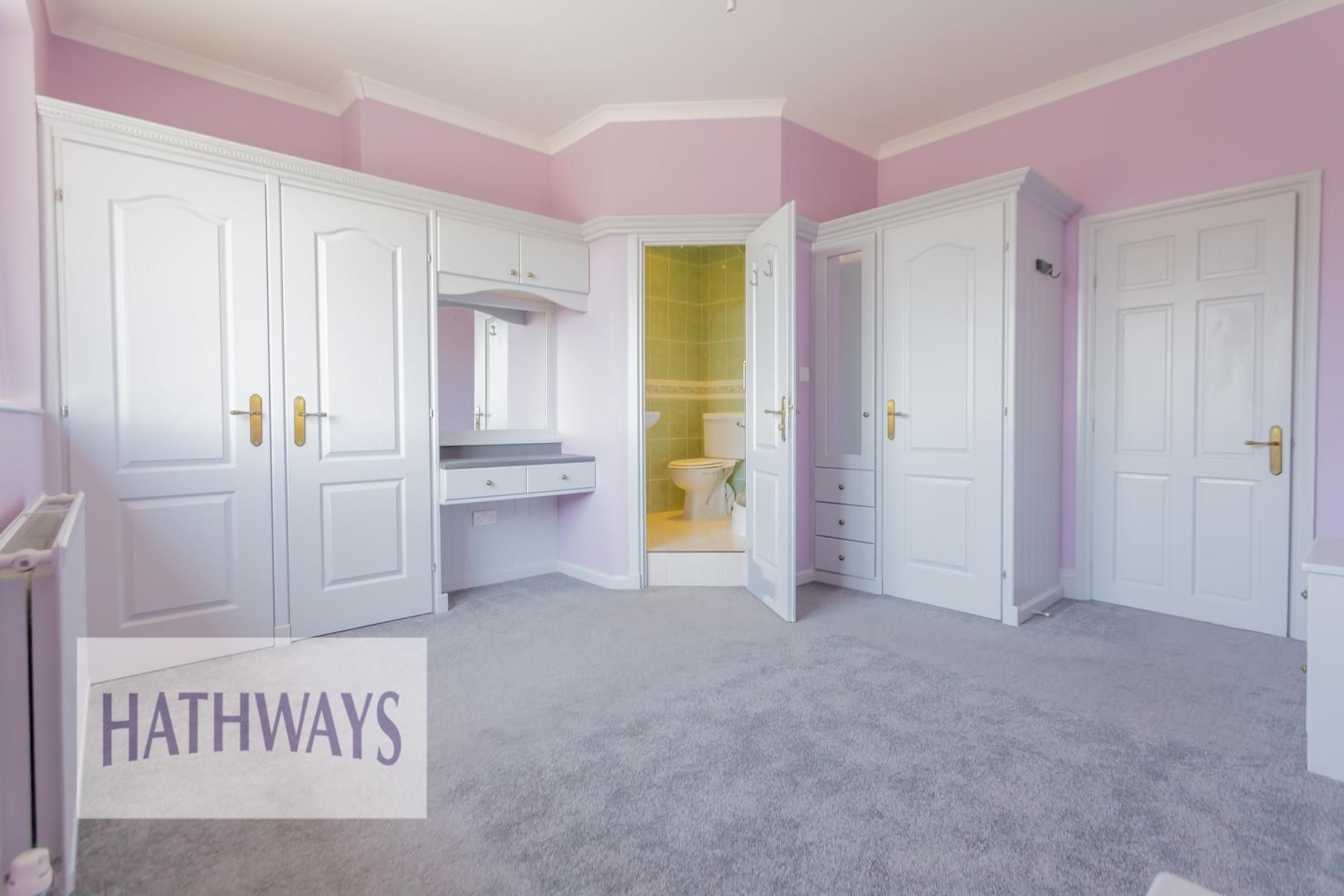 4 bed house for sale in Station Road 37