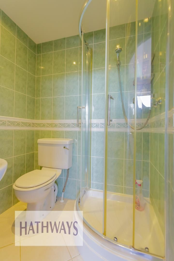 4 bed house for sale in Station Road  - Property Image 38