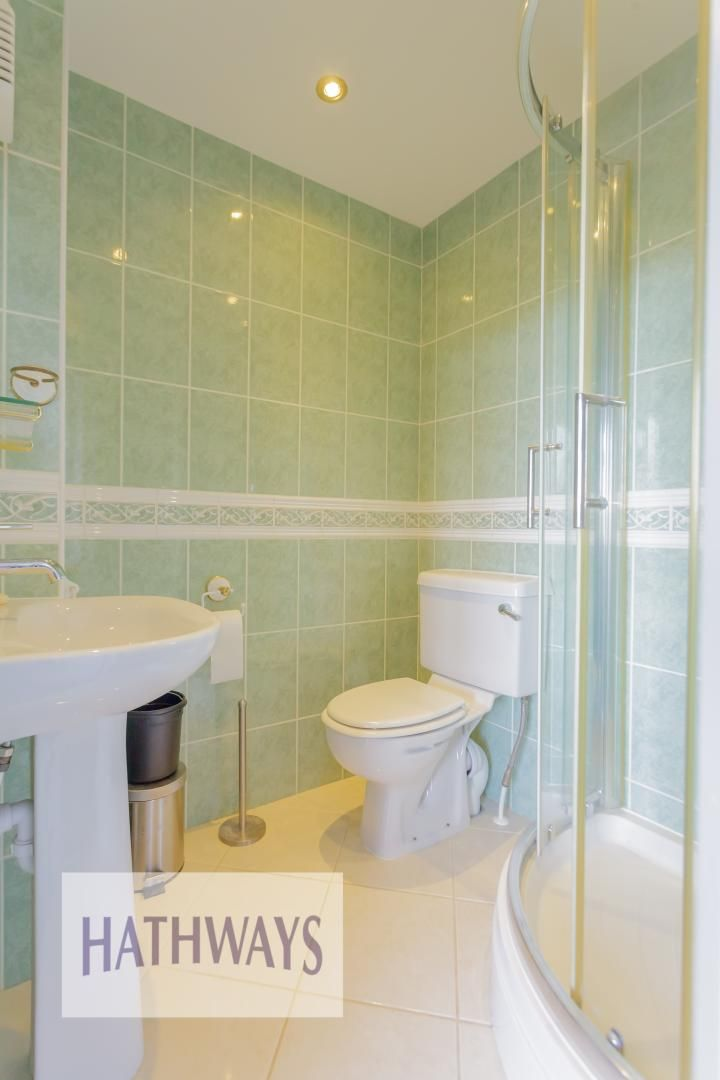 4 bed house for sale in Station Road  - Property Image 39