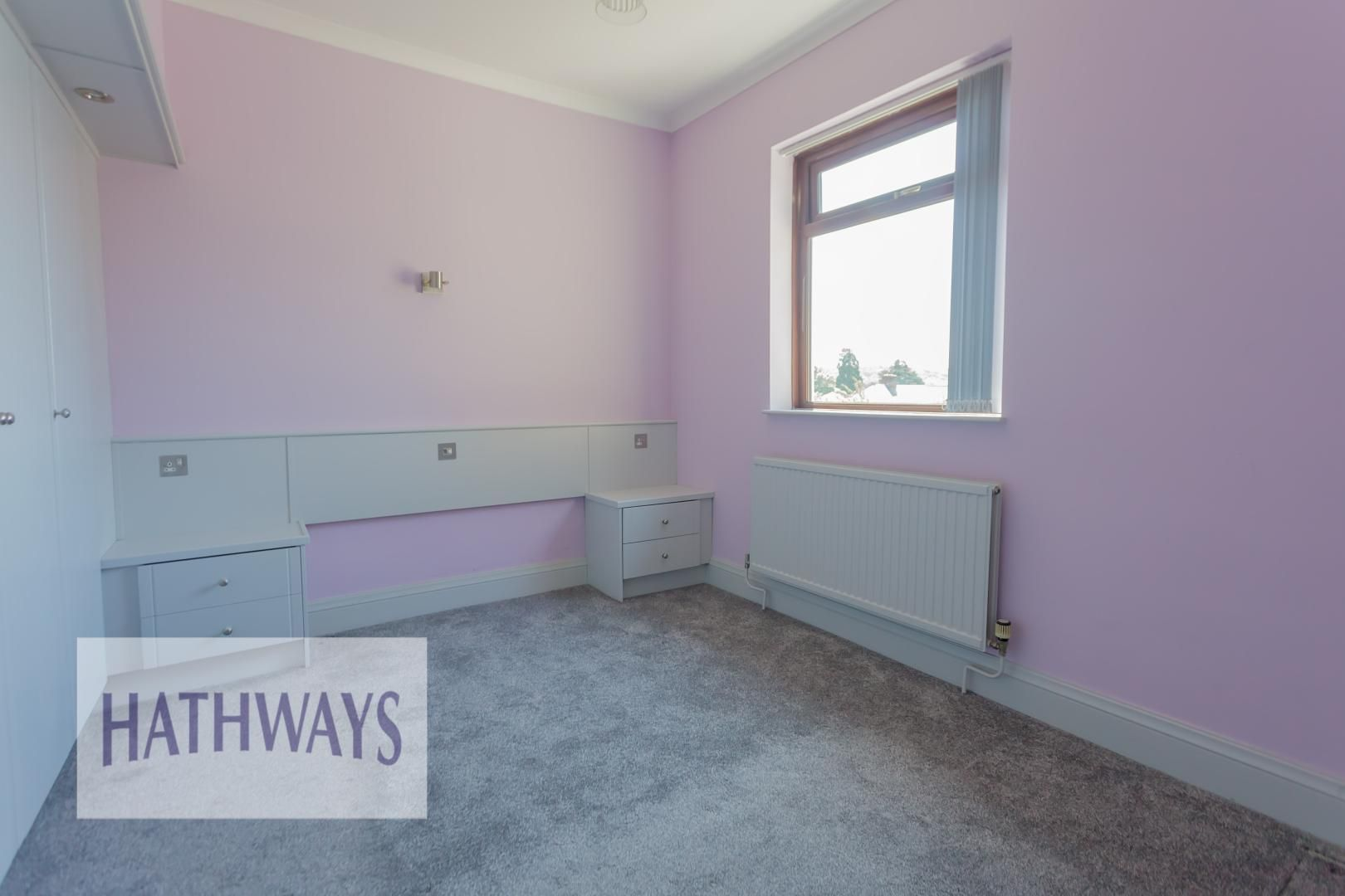 4 bed house for sale in Station Road  - Property Image 46