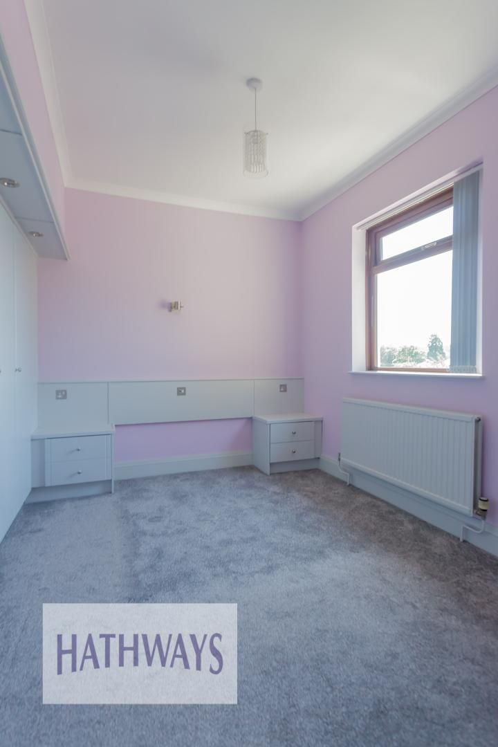4 bed house for sale in Station Road  - Property Image 47