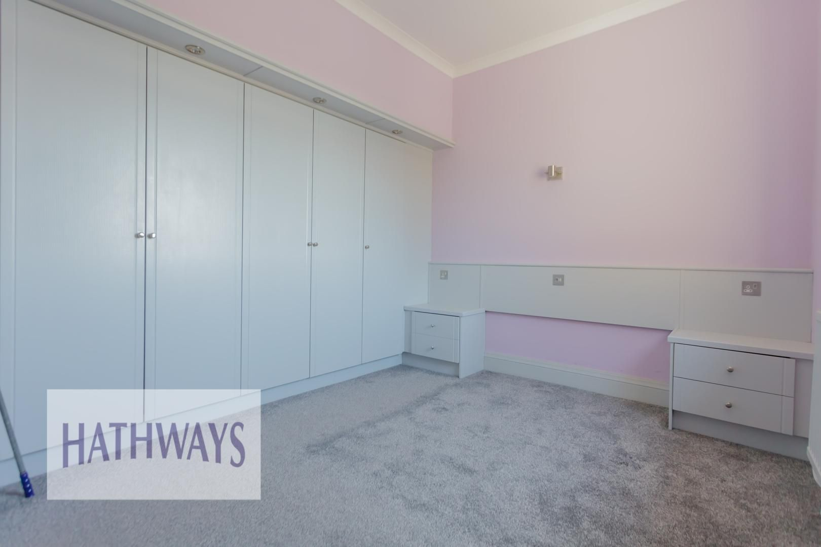 4 bed house for sale in Station Road  - Property Image 48