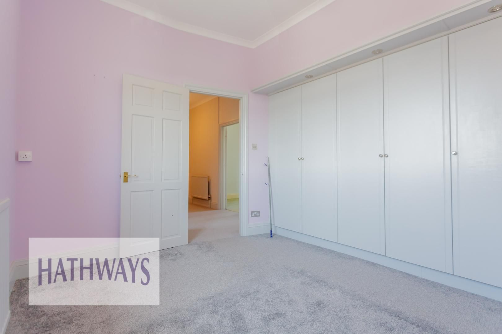 4 bed house for sale in Station Road  - Property Image 49