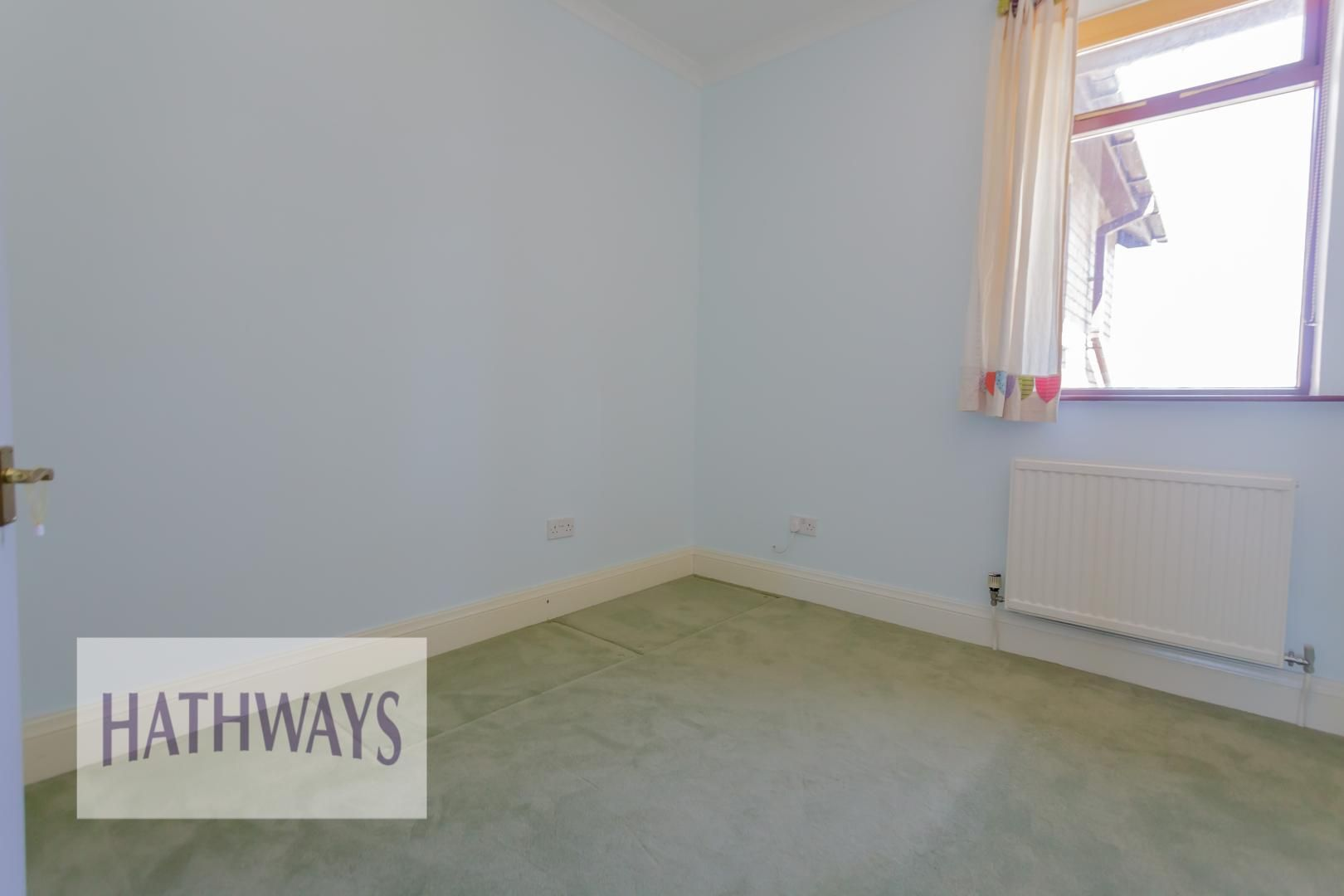 4 bed house for sale in Station Road  - Property Image 50