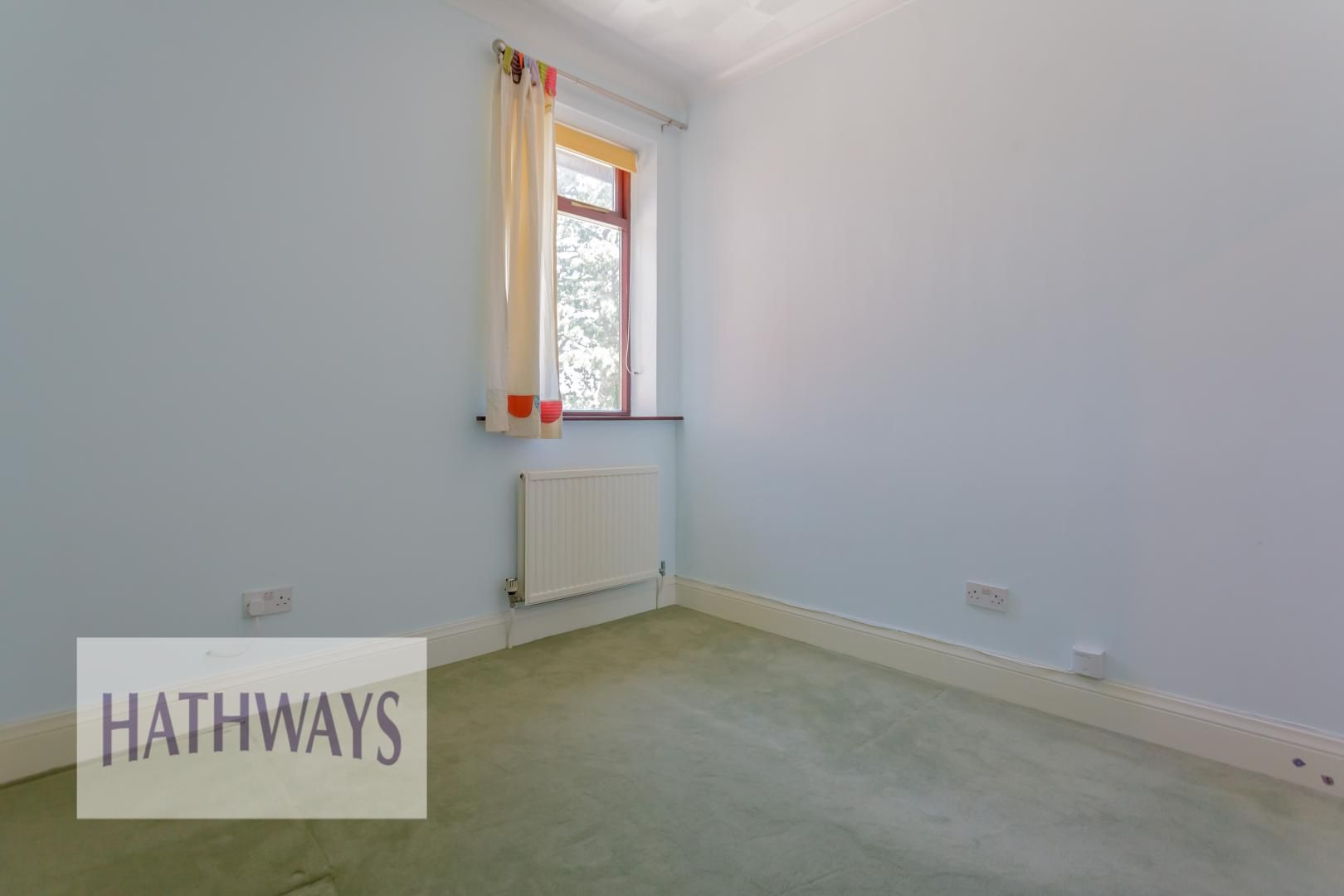 4 bed house for sale in Station Road 51