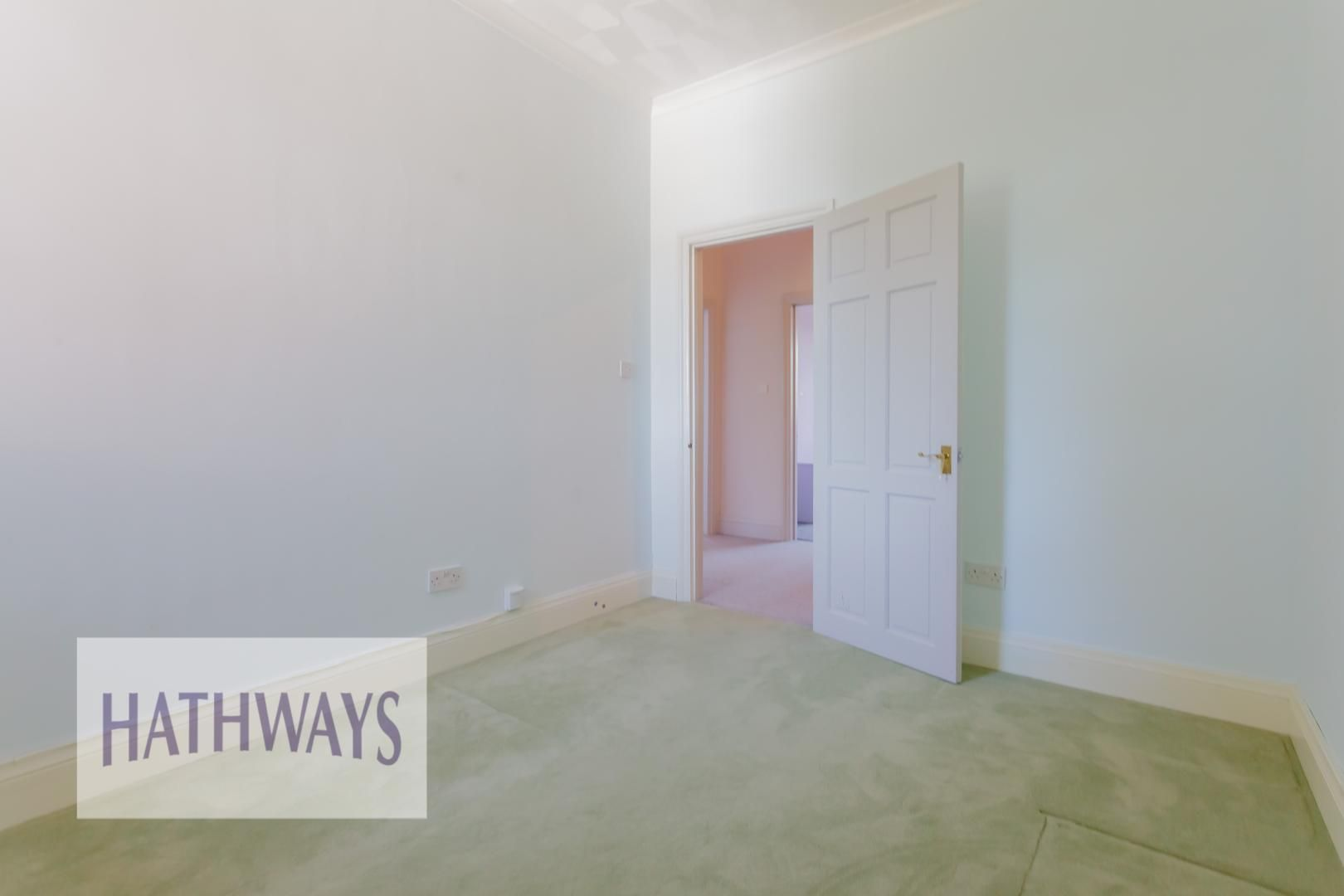 4 bed house for sale in Station Road  - Property Image 52