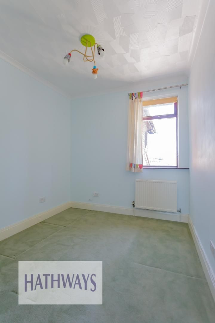 4 bed house for sale in Station Road 53