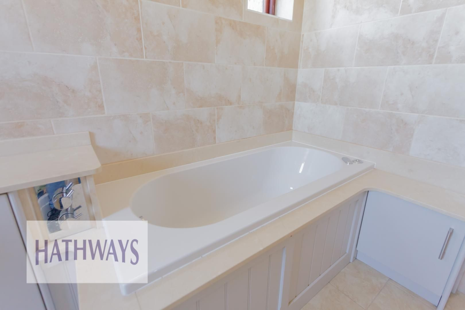 4 bed house for sale in Station Road  - Property Image 57