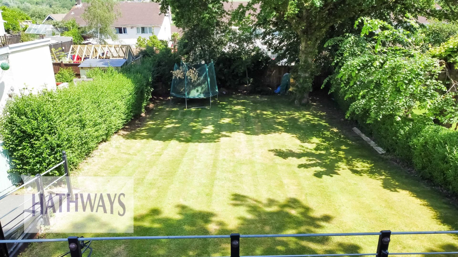 4 bed house for sale in Station Road  - Property Image 60