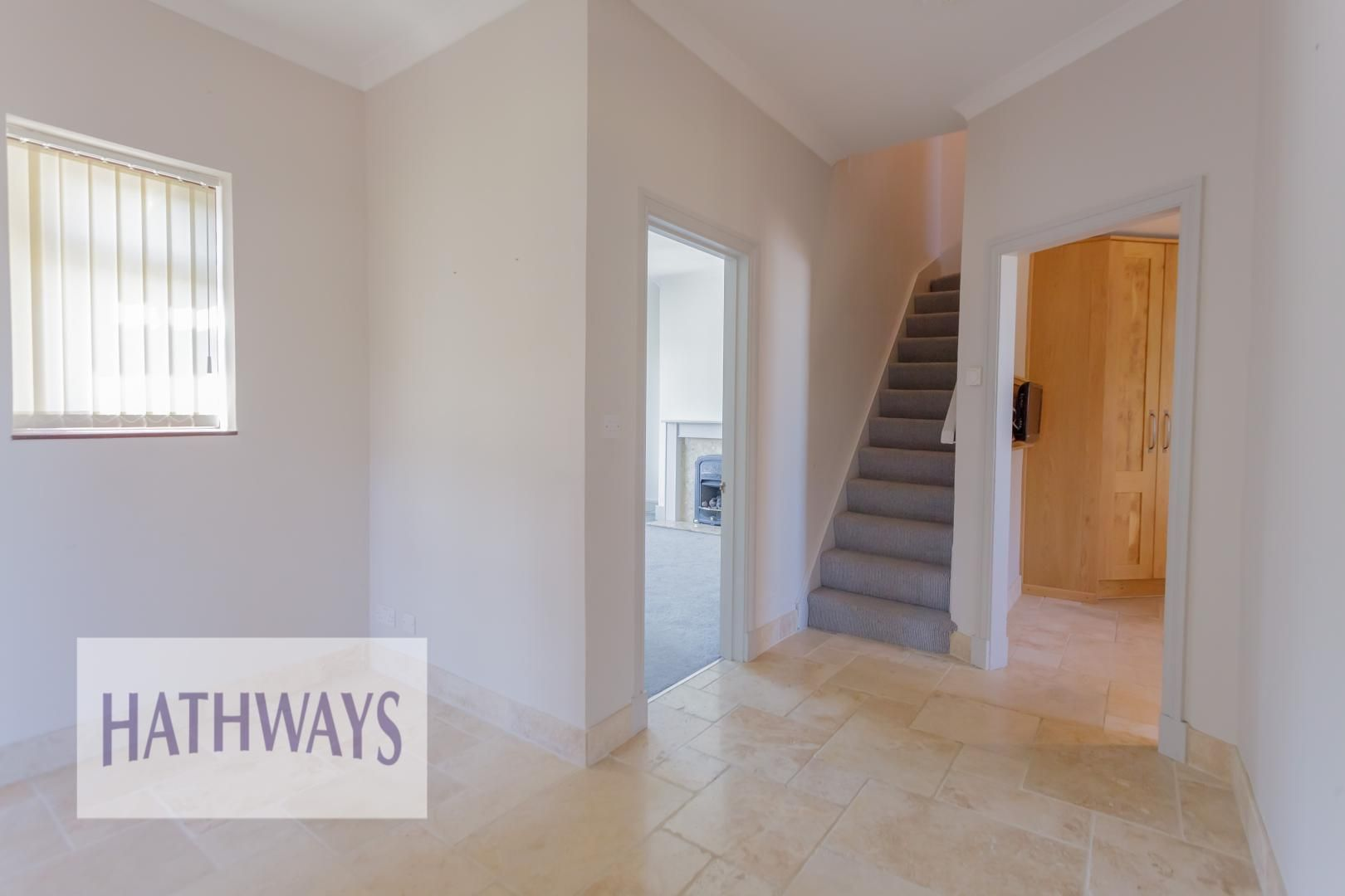 4 bed house for sale in Station Road  - Property Image 9