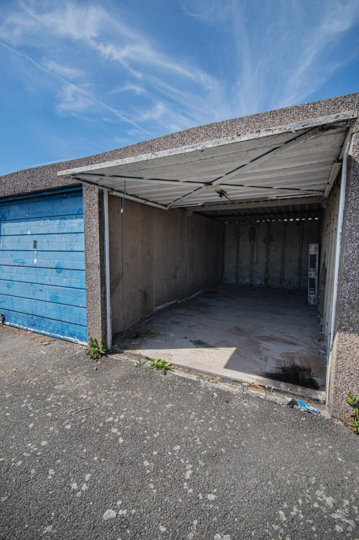to rent in St. Davids Close  - Property Image 4