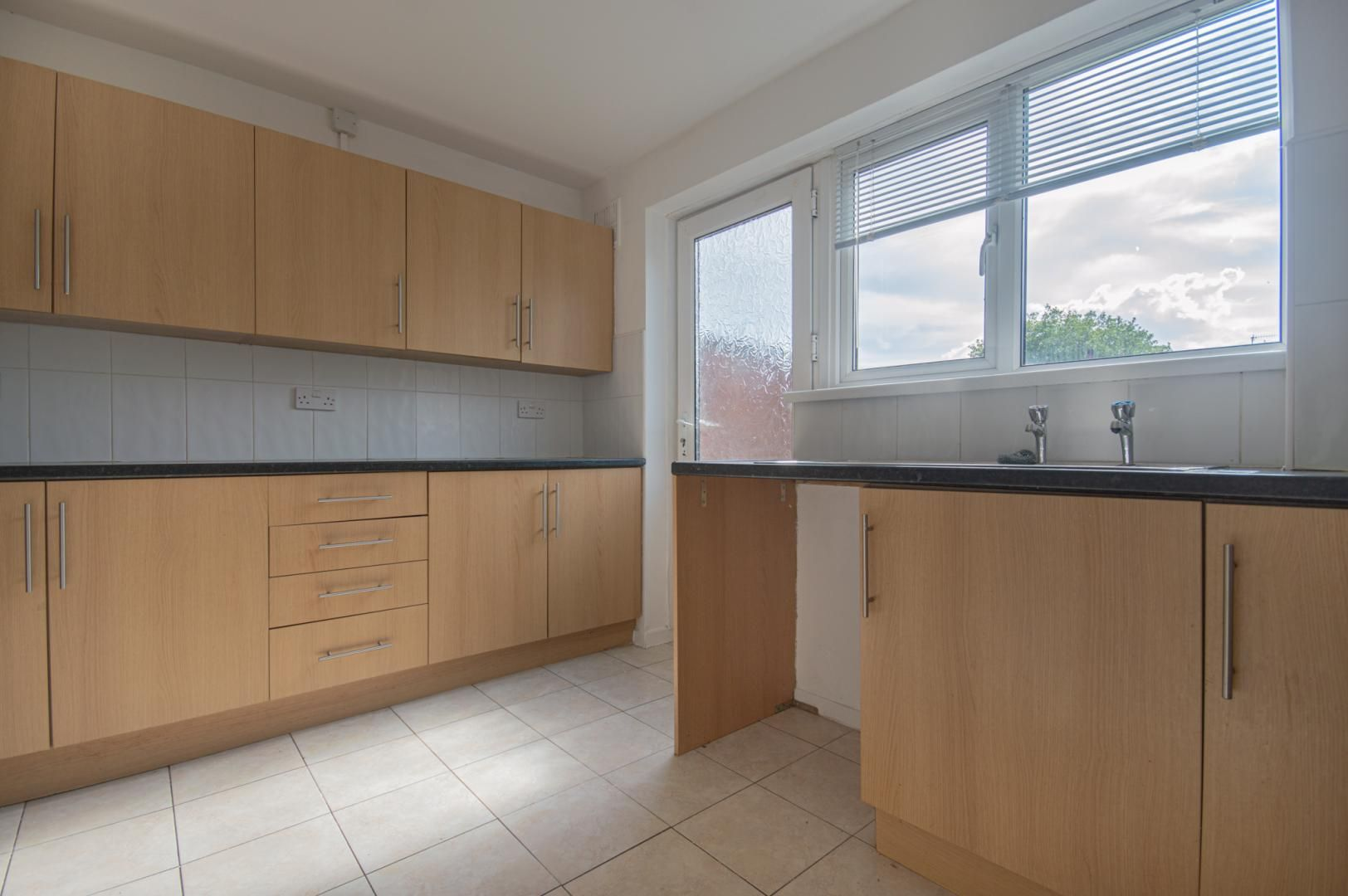 3 bed house to rent in Rumney Walk  - Property Image 2