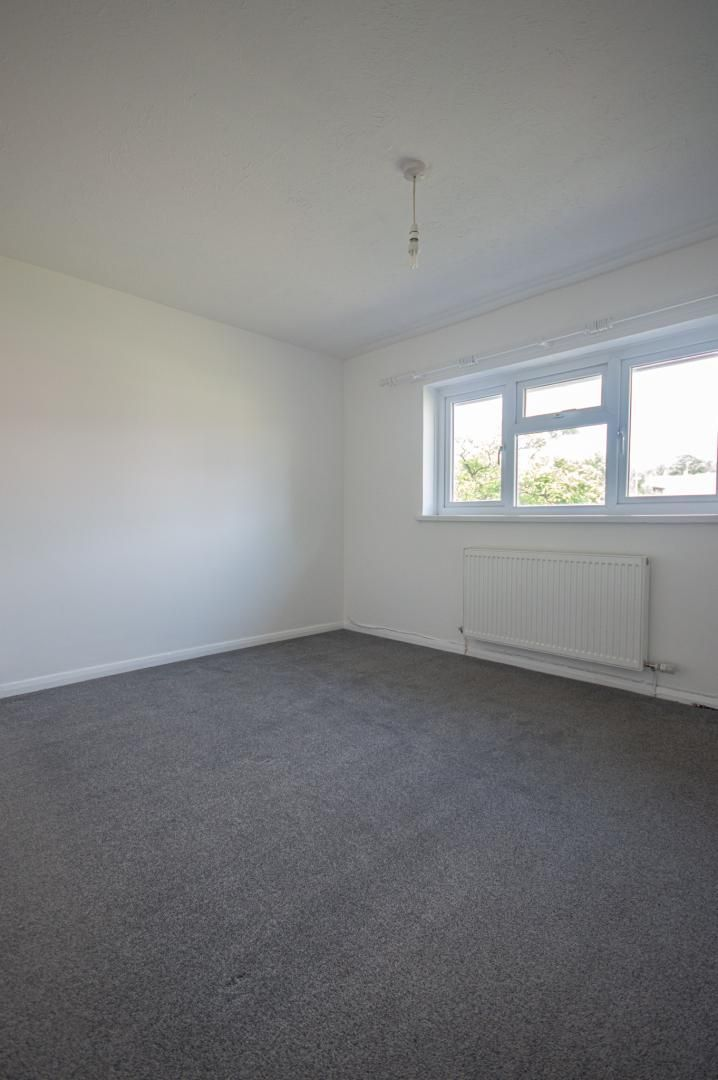 3 bed house to rent in Rumney Walk  - Property Image 12