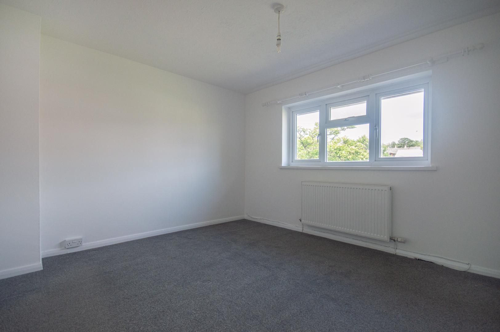 3 bed house to rent in Rumney Walk  - Property Image 13