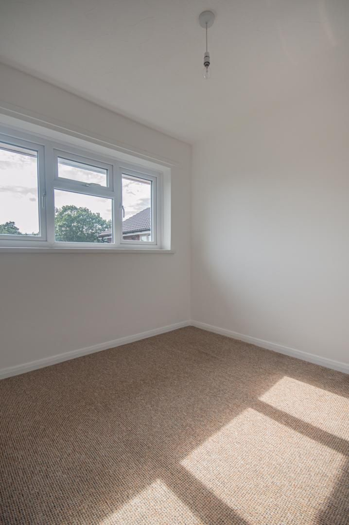 3 bed house to rent in Rumney Walk  - Property Image 15