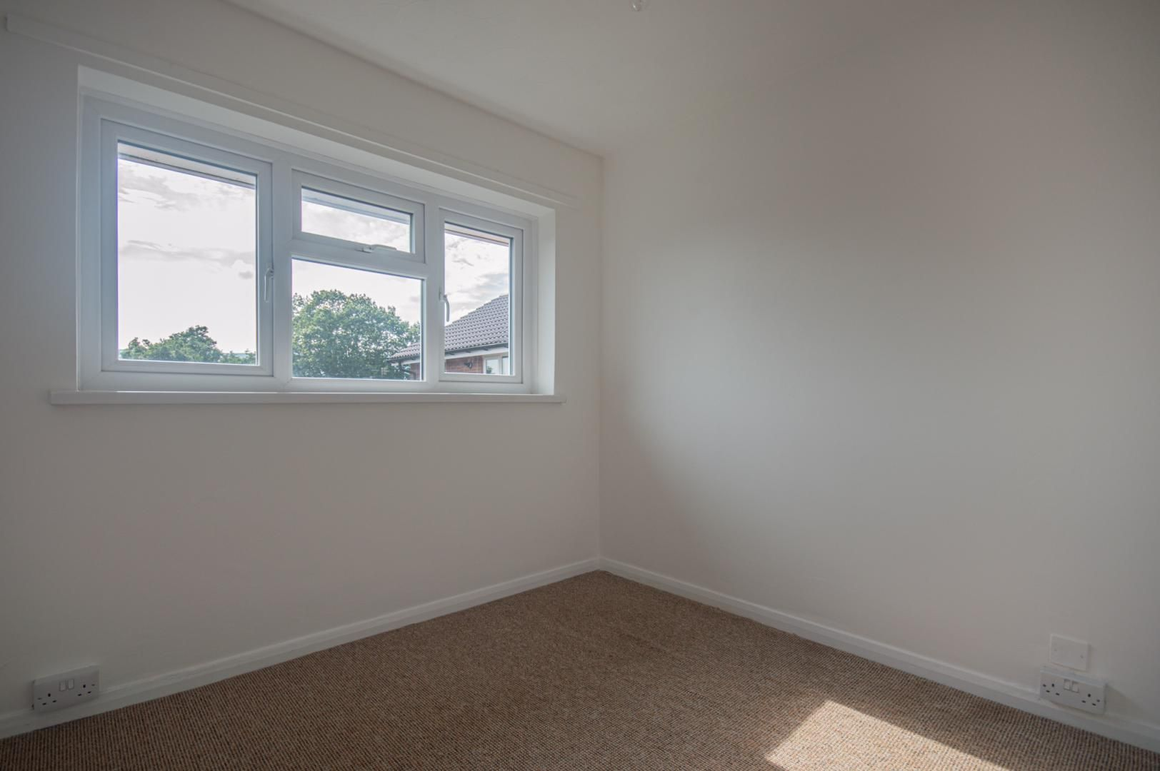 3 bed house to rent in Rumney Walk  - Property Image 16