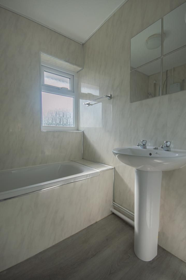 3 bed house to rent in Rumney Walk  - Property Image 19