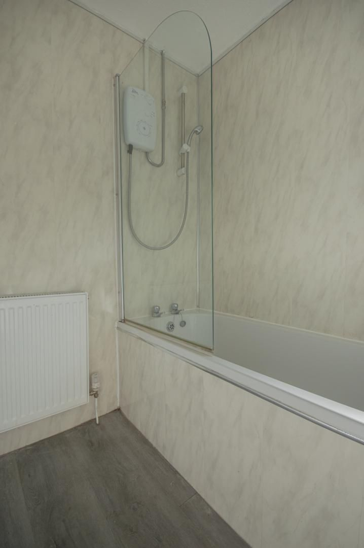 3 bed house to rent in Rumney Walk  - Property Image 20