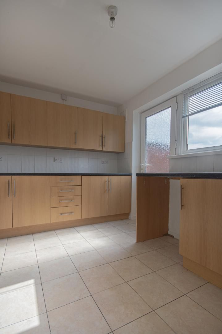 3 bed house to rent in Rumney Walk  - Property Image 3