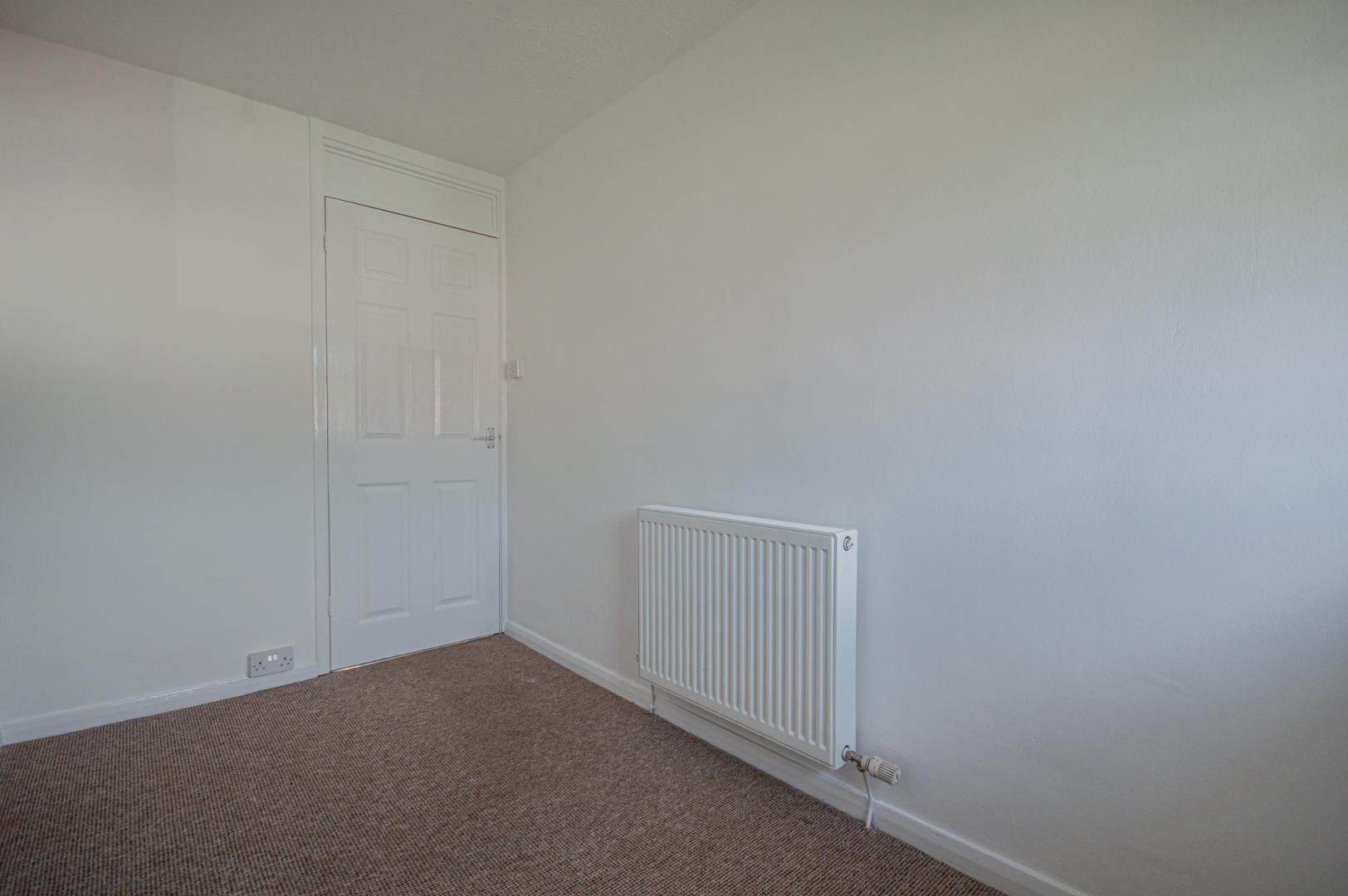 3 bed house to rent in Rumney Walk  - Property Image 23