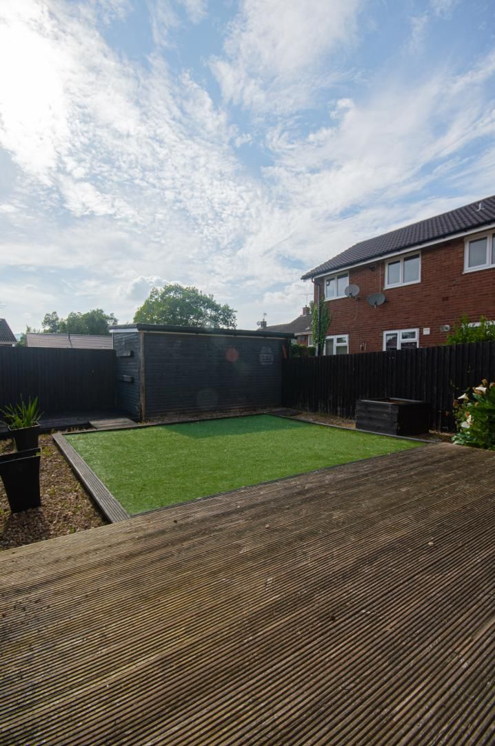 3 bed house to rent in Rumney Walk  - Property Image 24