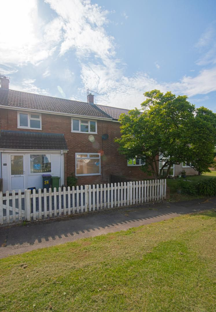 3 bed house to rent in Rumney Walk  - Property Image 27