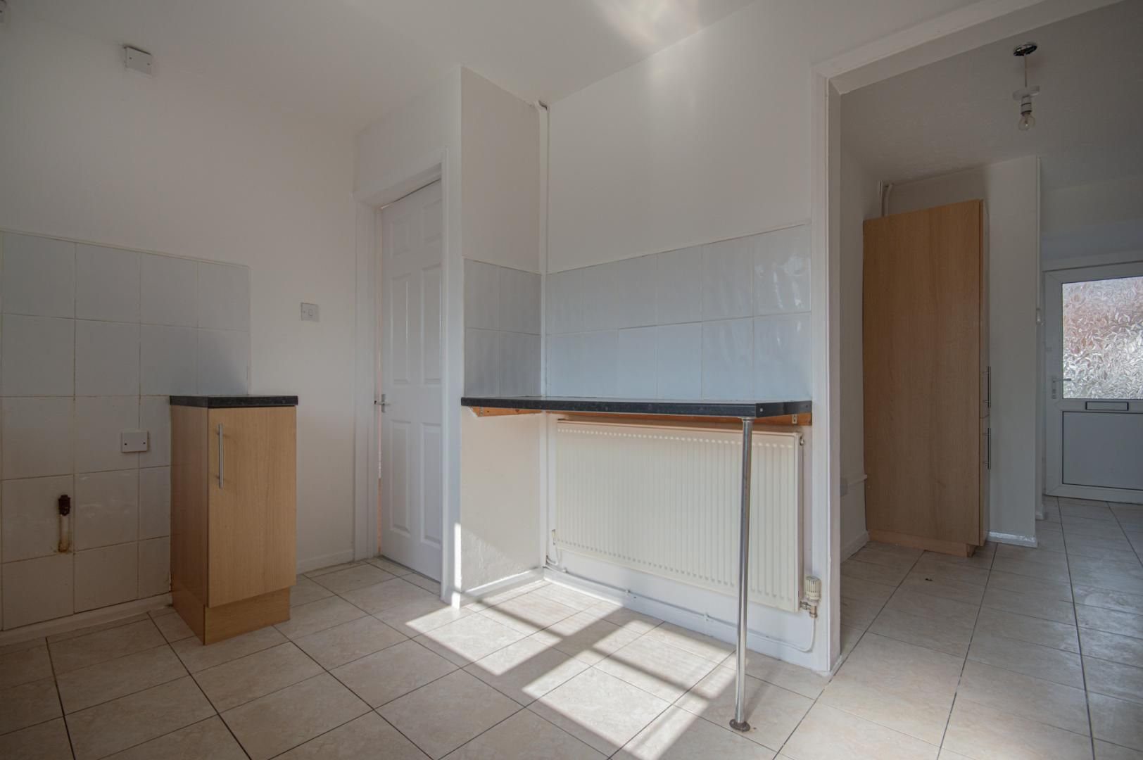 3 bed house to rent in Rumney Walk  - Property Image 4