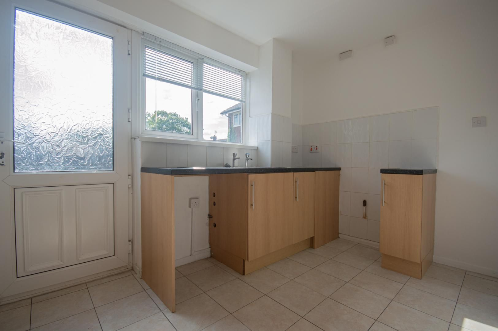 3 bed house to rent in Rumney Walk  - Property Image 5