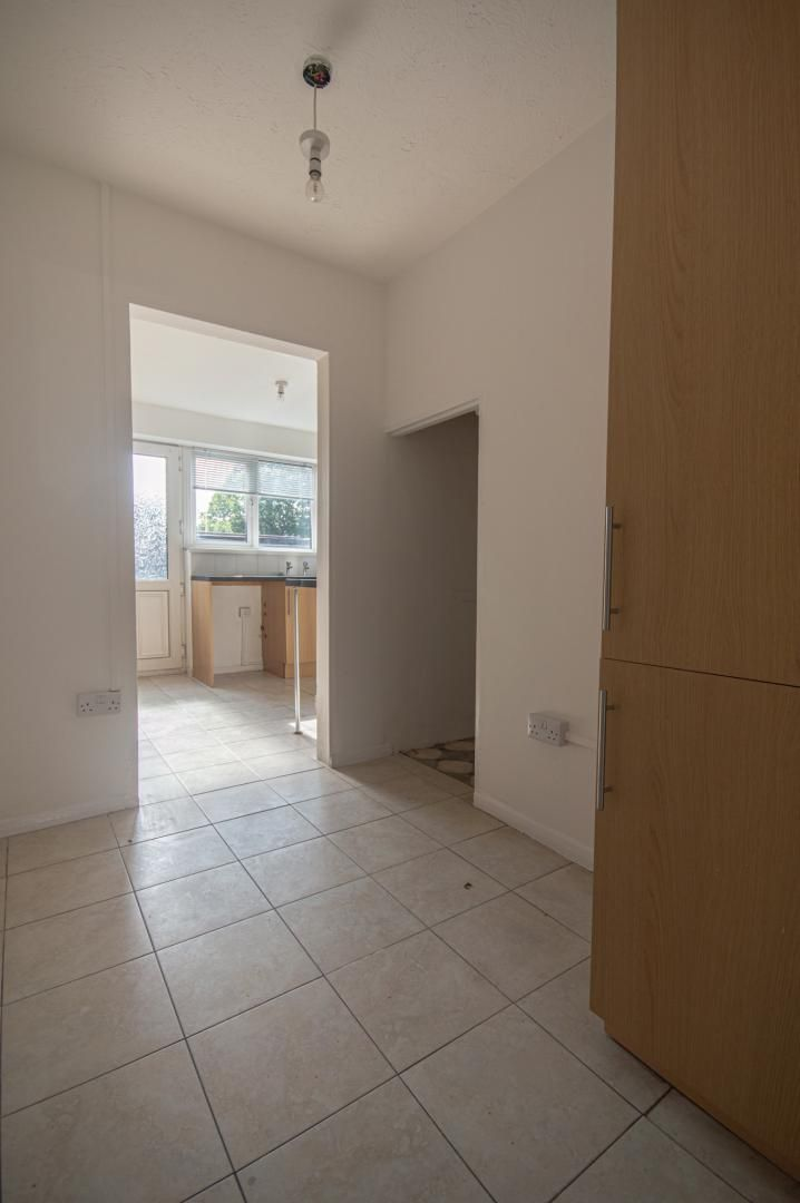 3 bed house to rent in Rumney Walk  - Property Image 6