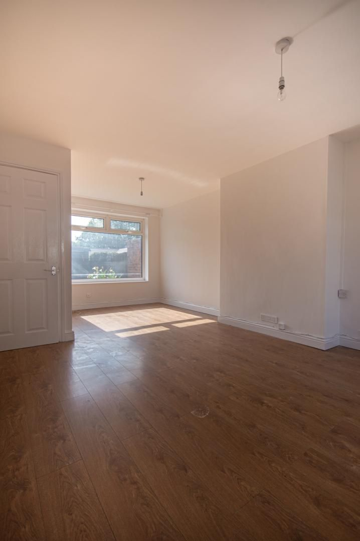 3 bed house to rent in Rumney Walk  - Property Image 7