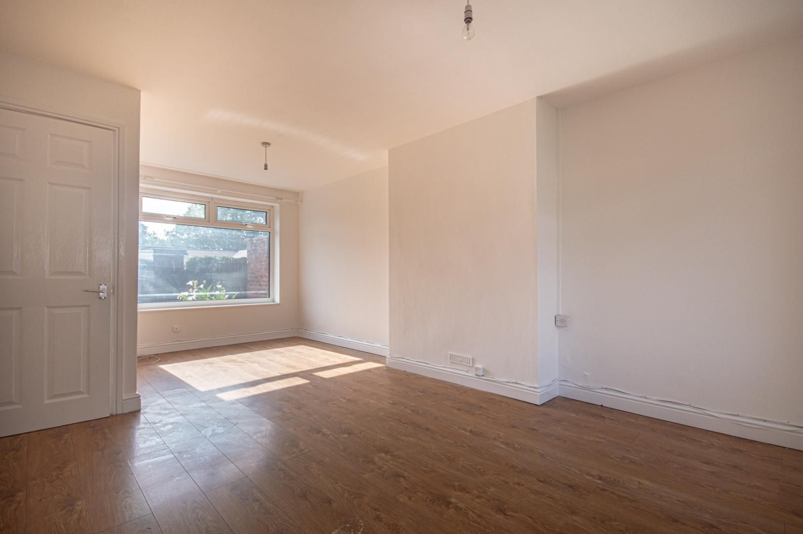 3 bed house to rent in Rumney Walk  - Property Image 8