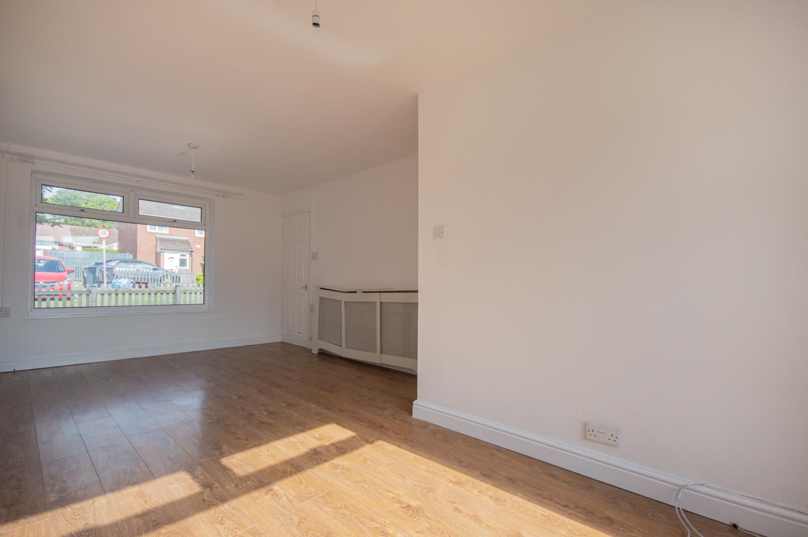 3 bed house to rent in Rumney Walk  - Property Image 9