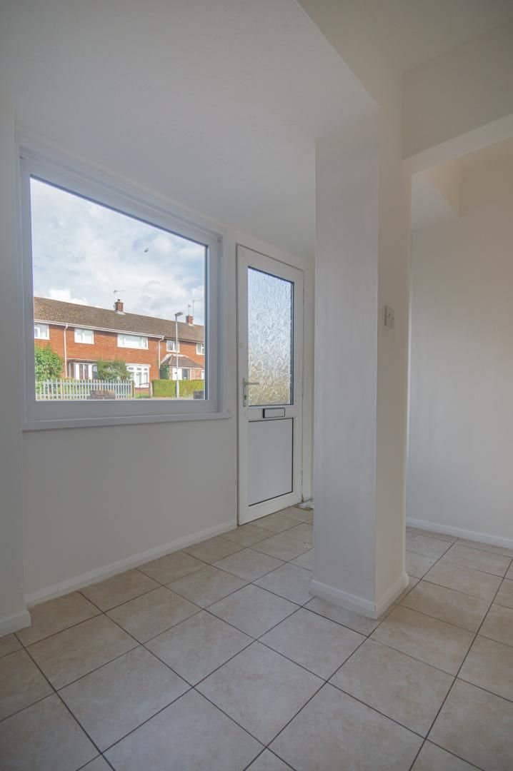 3 bed house to rent in Rumney Walk  - Property Image 10