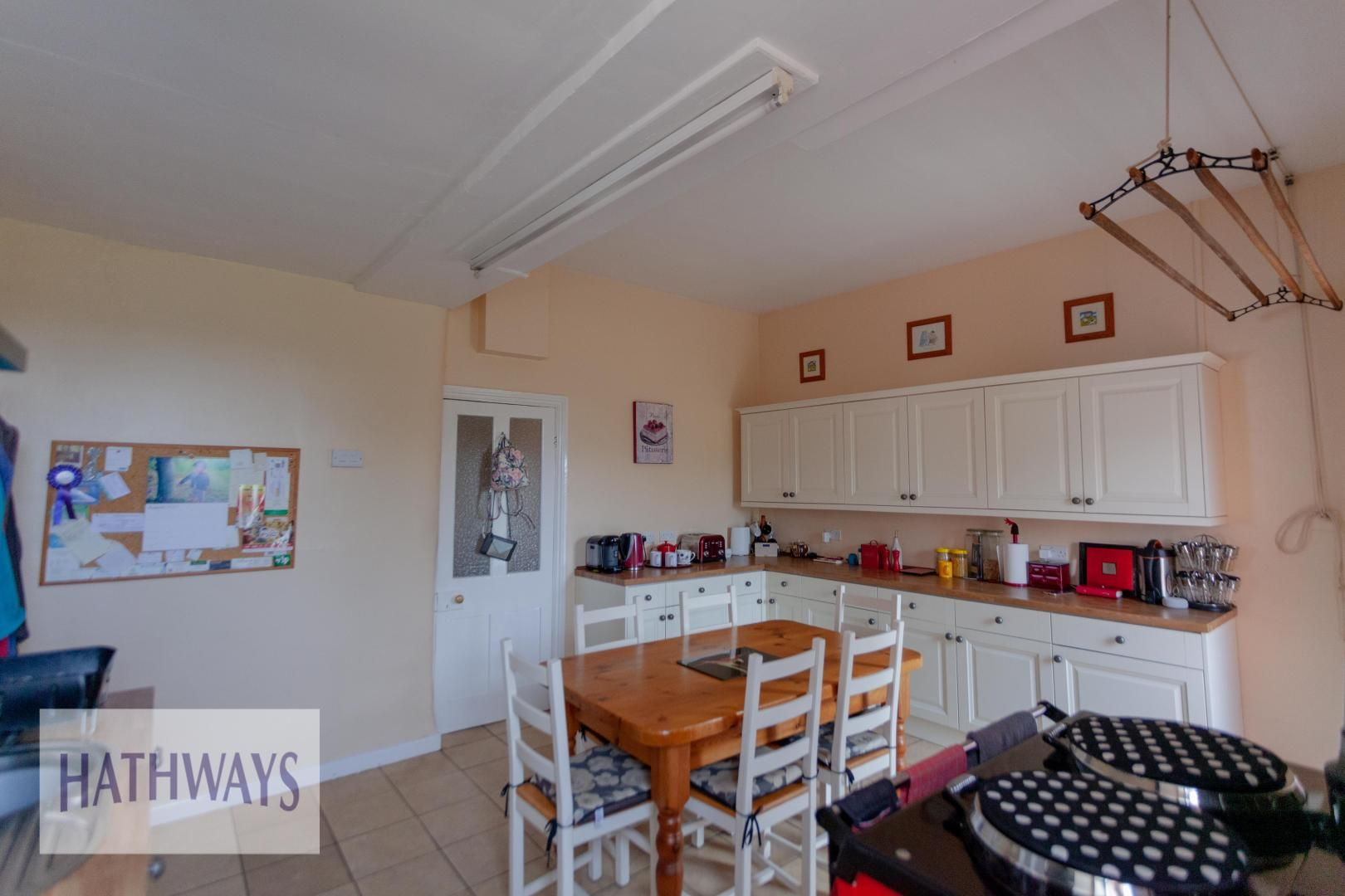 4 bed house for sale in Caerleon Road 20