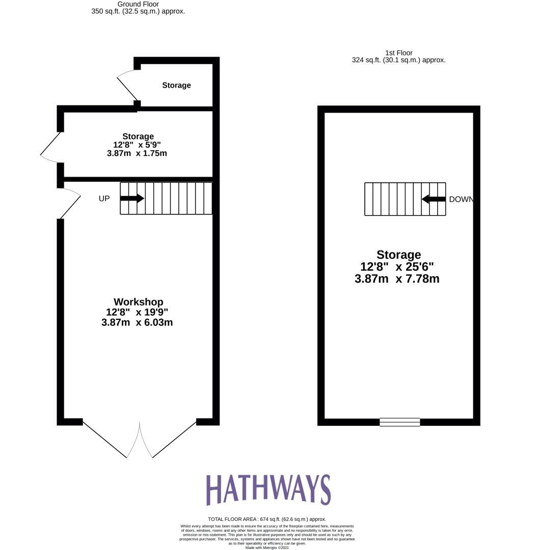 4 bed house for sale in Caerleon Road 3