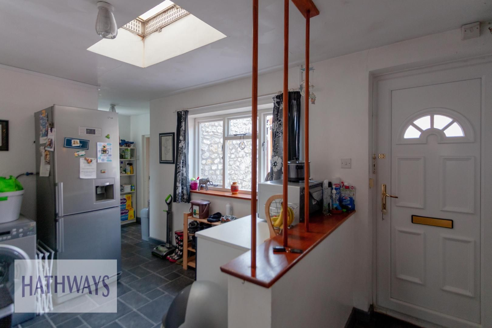 4 bed house for sale in Caerleon Road 25