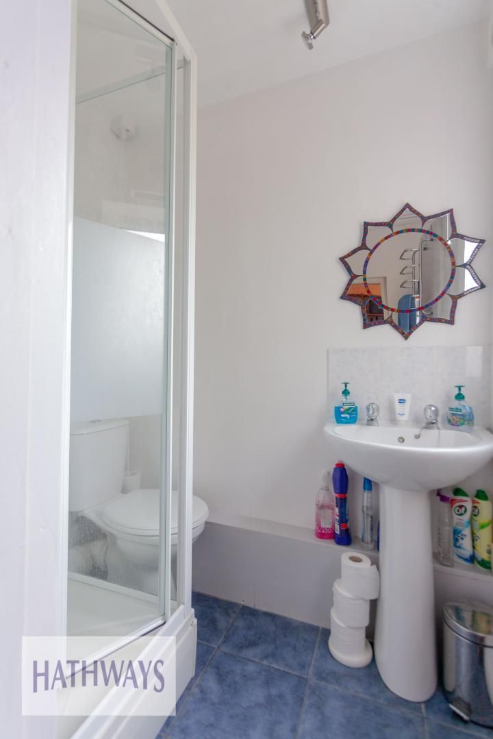 4 bed house for sale in Caerleon Road 28