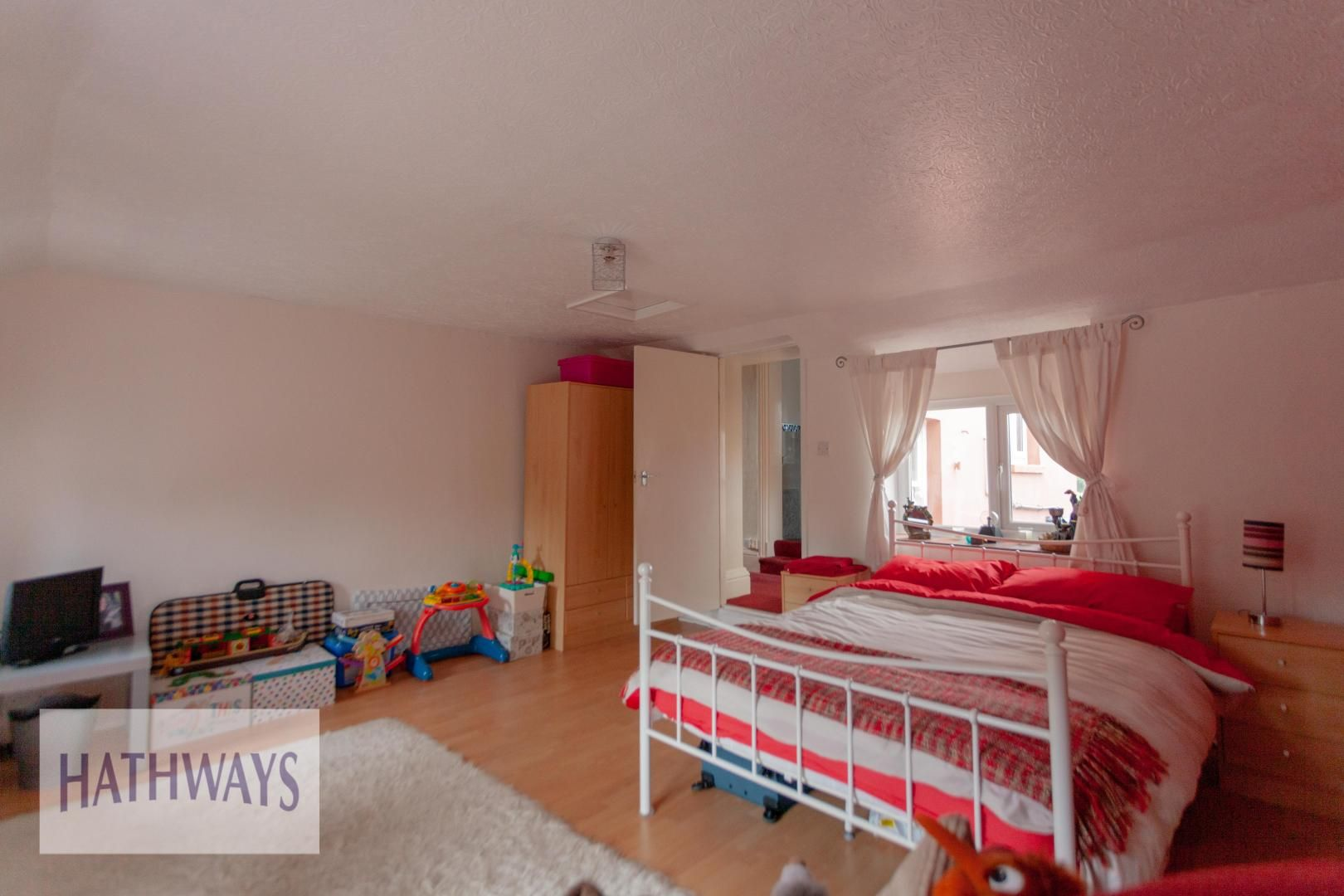 4 bed house for sale in Caerleon Road  - Property Image 32