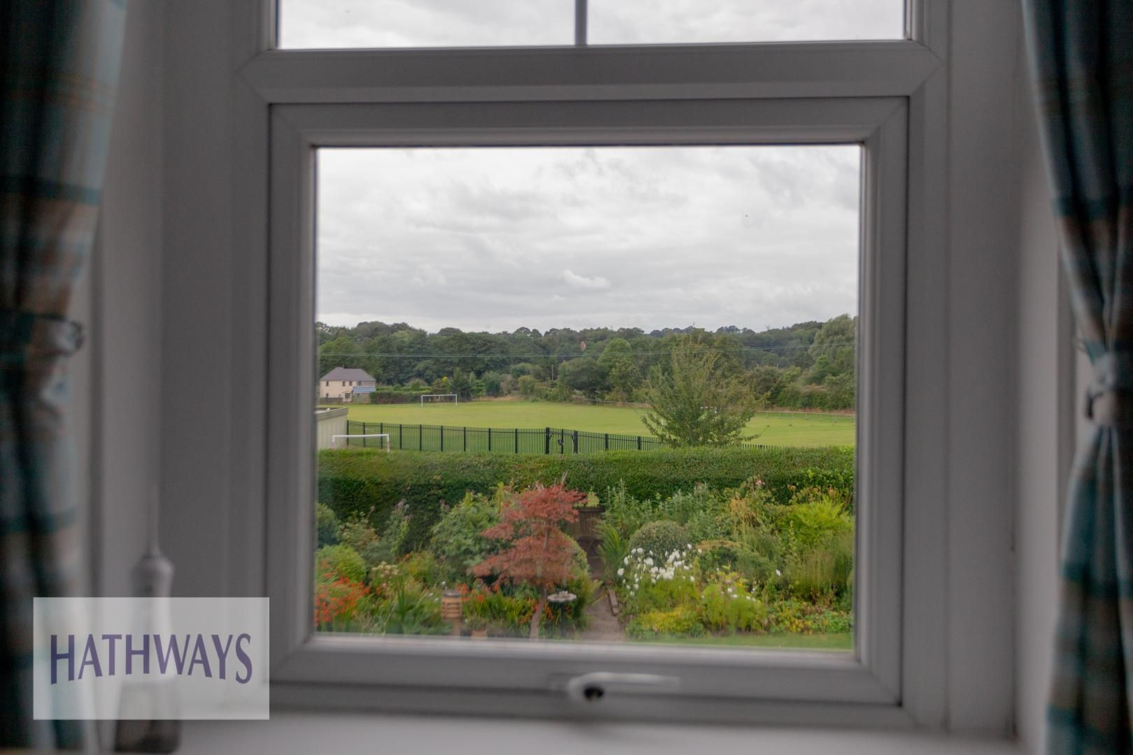 4 bed house for sale in Caerleon Road  - Property Image 37