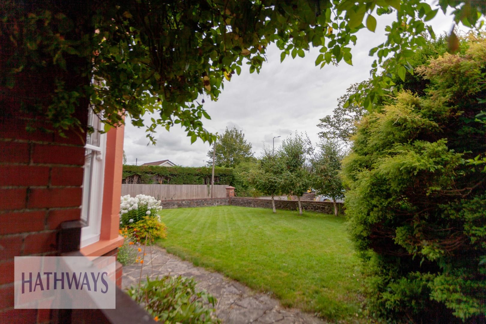 4 bed house for sale in Caerleon Road 43