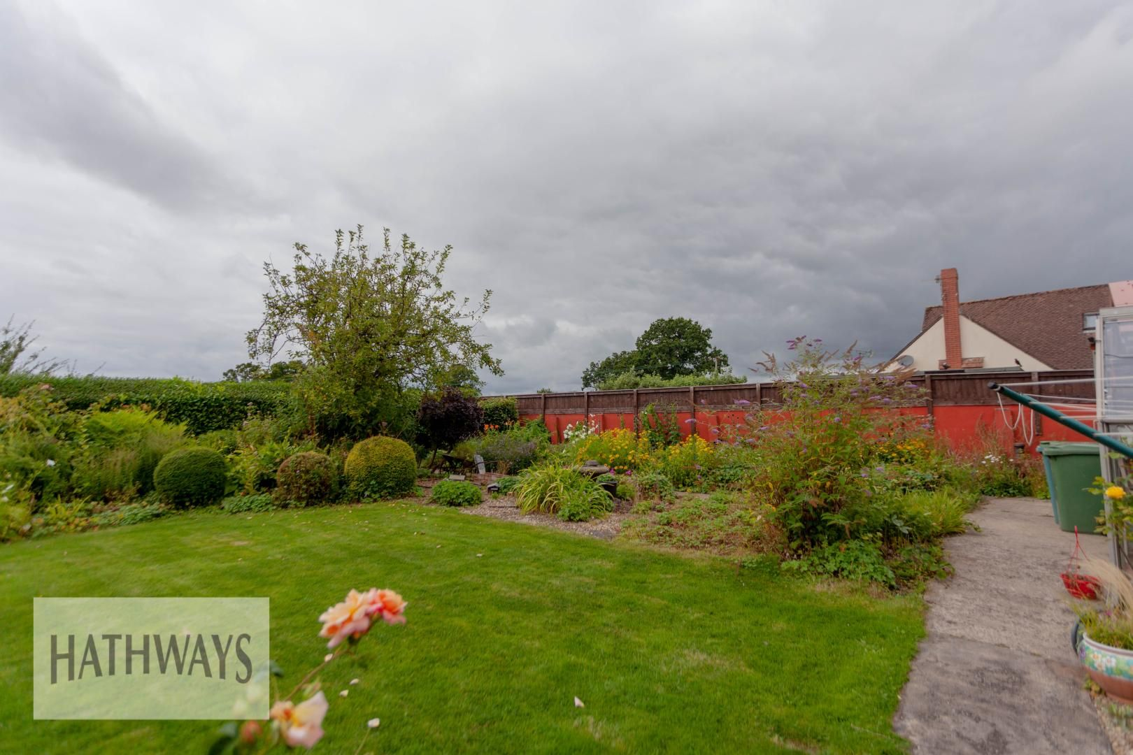 4 bed house for sale in Caerleon Road 46