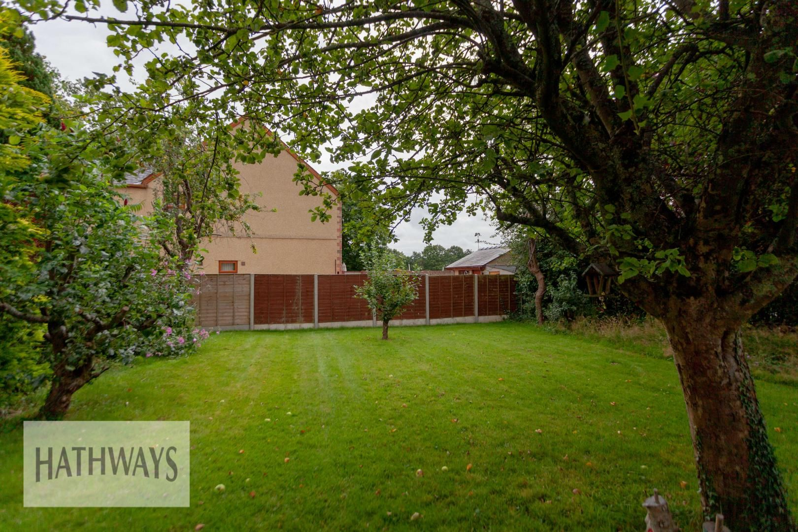 4 bed house for sale in Caerleon Road  - Property Image 49