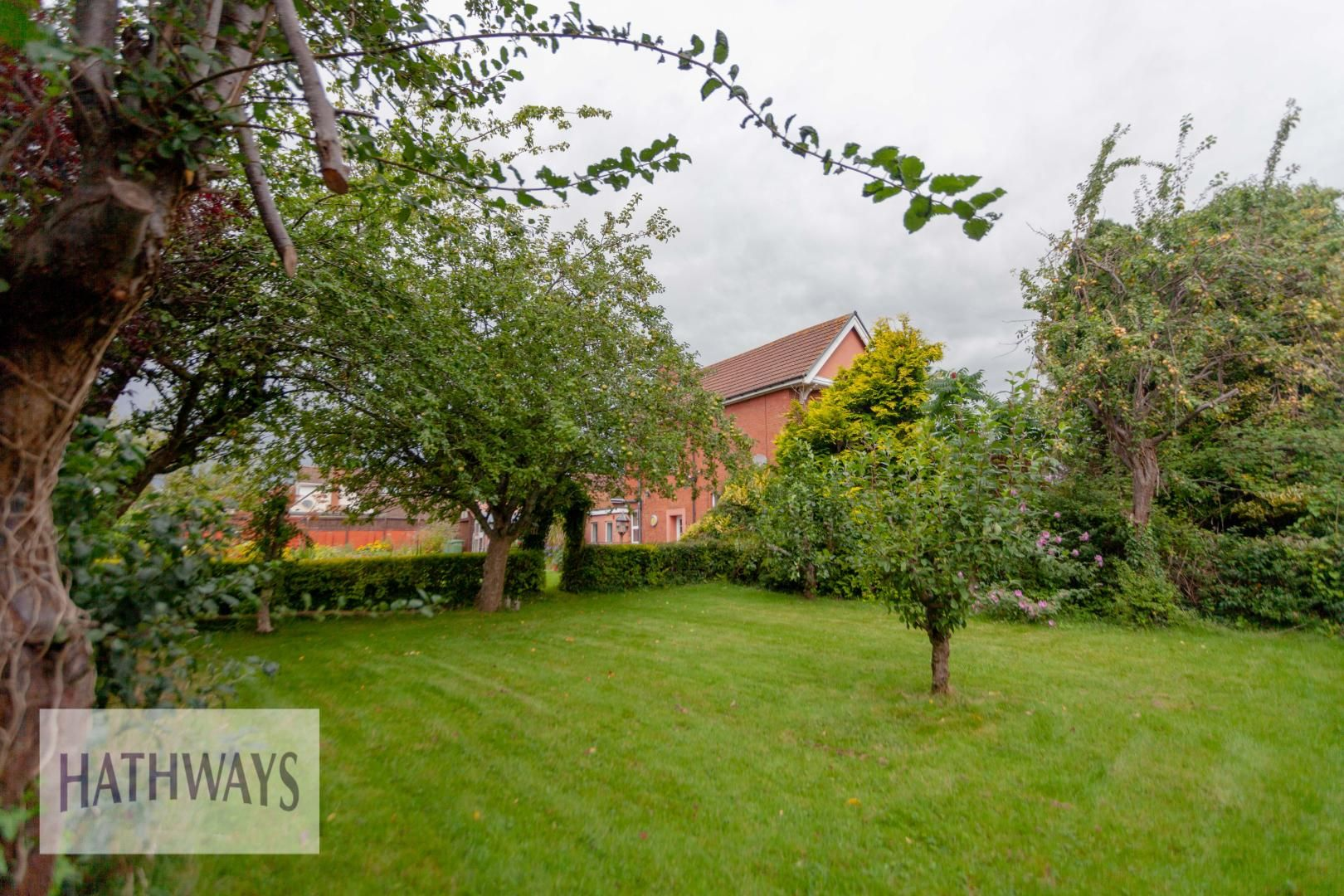 4 bed house for sale in Caerleon Road 50