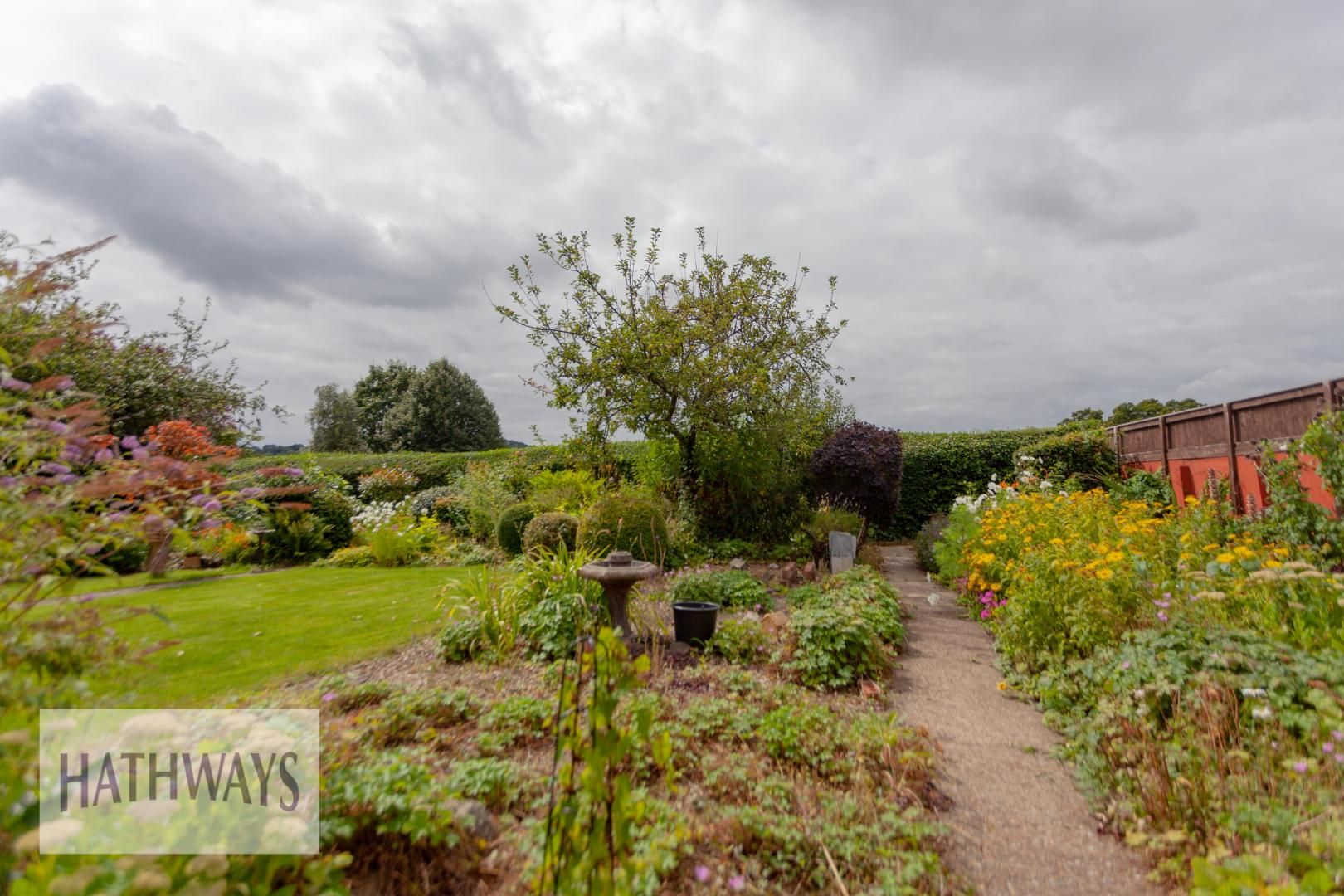 4 bed house for sale in Caerleon Road 53